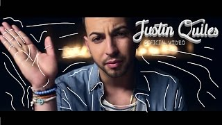 Justin Quiles - Desaparecida [Video Official] thumbnail