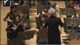 Beethoven:Symphony No. 4 in B Flat Major, Op. 60