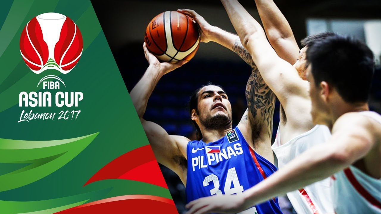 Fiba America Cup 2017 Results 10Th « 3 Best Forex Brokers in
