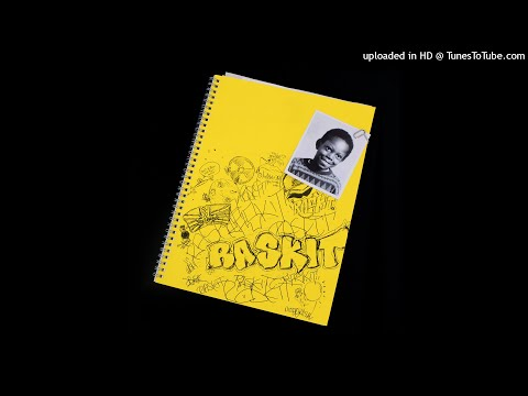 Dizzee Rascal - The Other Side
