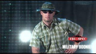 TRU-SPEC® Military Boonie