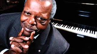 Oscar Peterson - Waltz for Debby (live Vienna 1968)