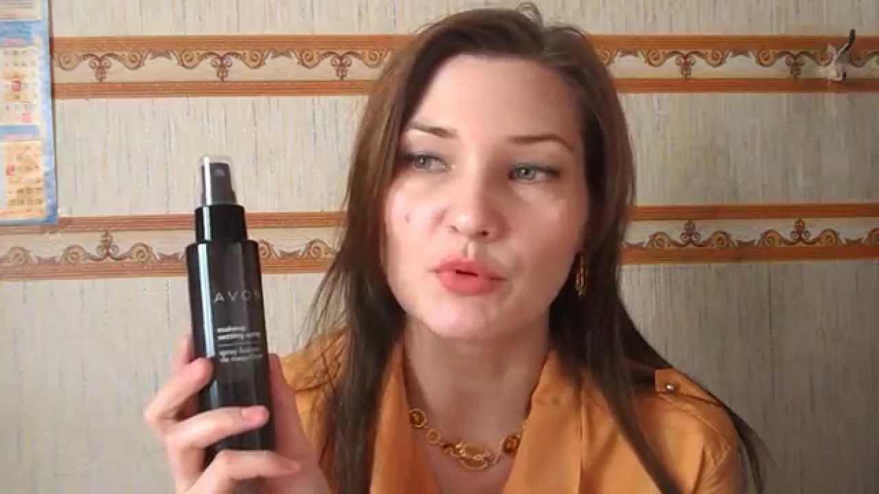 Avon заказать в самаре kosmoteros косметика купить оптом