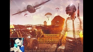 Pubg Pc Only Those Are Fit To Live Who Are Not Afraid To Die  Hindi  Fhd