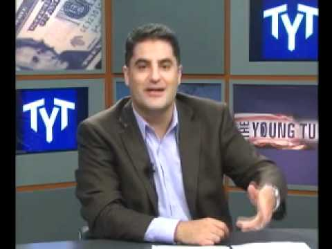 TYT Hour - August 9th, 2010