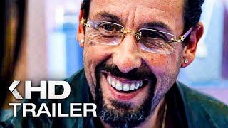 DER SCHWARZE DIAMANT Trailer German Deutsch UT (2020) Netflix