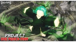 Roblox | Libby Lam Zhao | Project OPM — | MinhMaMa