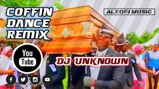 Ghana Coffin Dance Mp3 Download