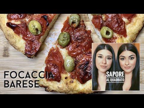 """focaccia-barese-(""""fcazz-barese"""")---ricetta-originale"""