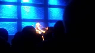 Tori Amos - Precious Things - Oslo 2014