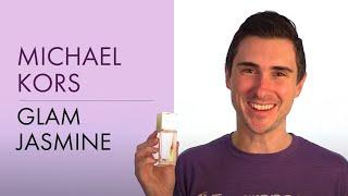 Michael Kors Glam Jasmine | Fragrance.com