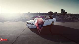 8 - Post Malone - Candy Paint (The Fate of the Furious The Album)