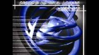 Cross-B Vs Raul Lokura - 4 Just One