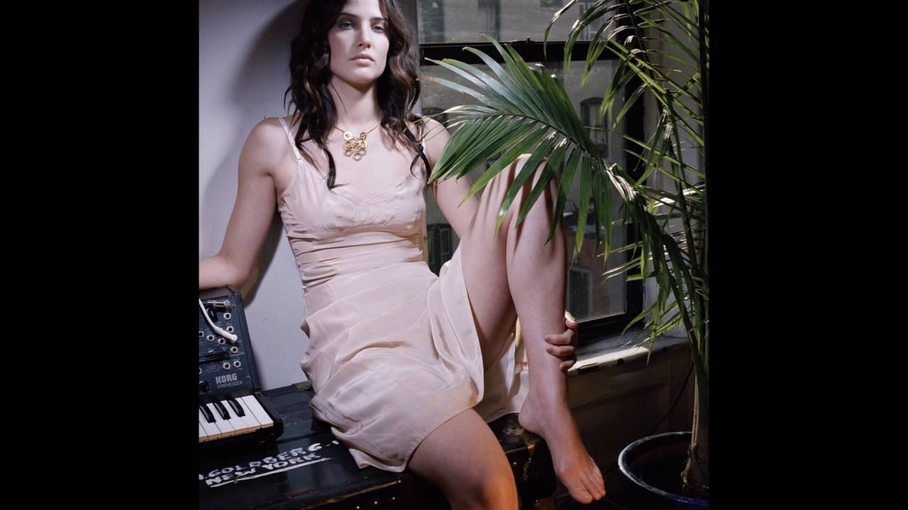 Feet Cobie Smulders nude (19 photo), Sexy, Hot, Instagram, cameltoe 2006