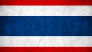 Большой выпуск Тайланд 3 часть
