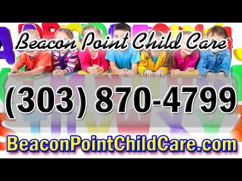 Child Care Aurora CO 80016