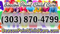 Child Care Aurora CO 80016