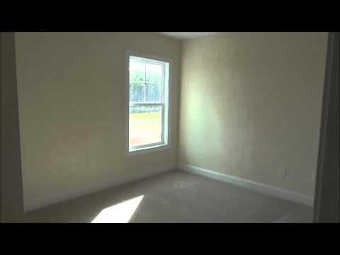 Hatteras Floor Plan Youtube