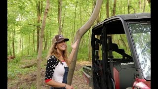 Outdoors With The Morgans Youtube Channel Analytics And Report Powered By Noxinfluencer Mobile