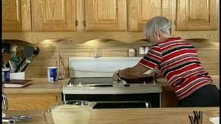 Visionsvideography Gluten Free Cornbread From Anns' Kitchen