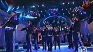 Juan Gabriel - Asi fue - viña 2002