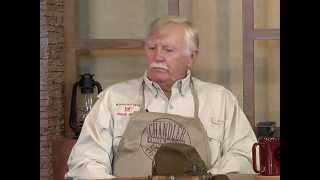 Chandler In Focus: 6th Annual Chuck Wagon Cook Off
