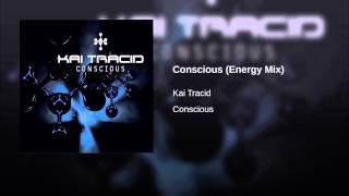 Conscious (Energy Mix)