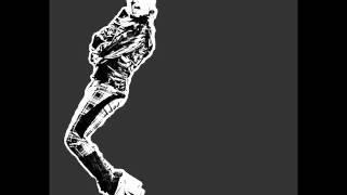 Adam Lambert - Cuckoo (lyrics)