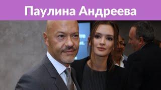 Паулина Андреева не пришла на премьеру сериала «Год культуры» поддержать Федора Бондарчука