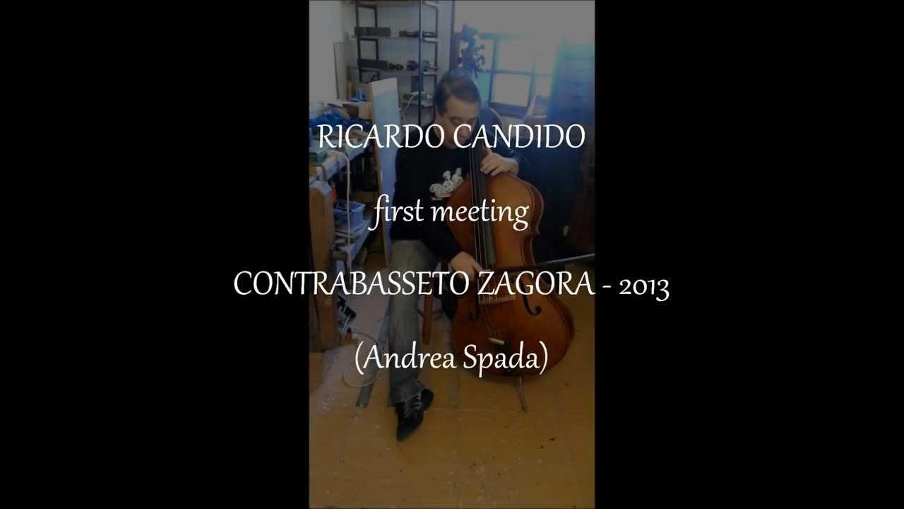 Ricardo&Zagora2013