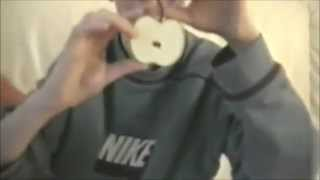 ADAM's APPLE 3 APPLE PIE trailer (2004)