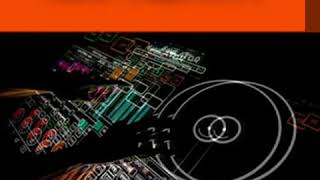 Dj Remix Naah Lahore Backbone H.R.Gabru