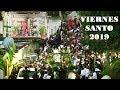 Video de San Cristobal Lachirioag