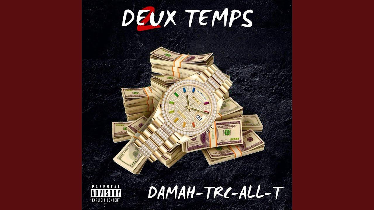 Download Deux Temps