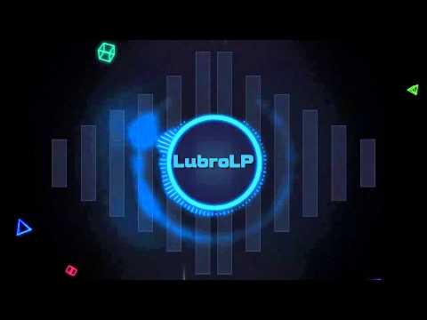 LubroLP Intro (Neu)