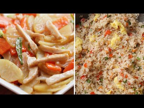 3-most-popular-bangladeshi-chinese-dinner
