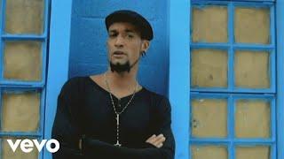 Mark Medlock - Baby Blue (EPK)