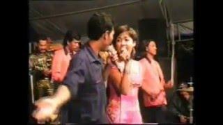 Video Bahtera Cinta -- Lusiana safara --- Palapa download MP3, 3GP, MP4, WEBM, AVI, FLV Oktober 2017