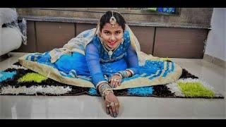 Salaam | Umrao Jaan | Aishwarya Rai | Kathak Dance