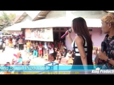 Mangan Turu Bae - Anik Arnika | Naela Nada Live Pabedilan