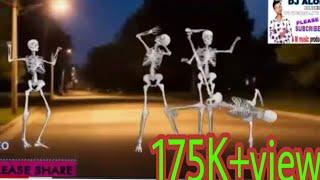 New video Manav kankal dance