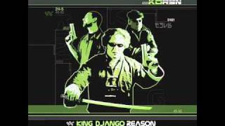 King Django-Reason.wmv
