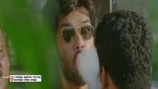 Sibiraj Theme   Pokkiri Raja 720p HD Video Song1