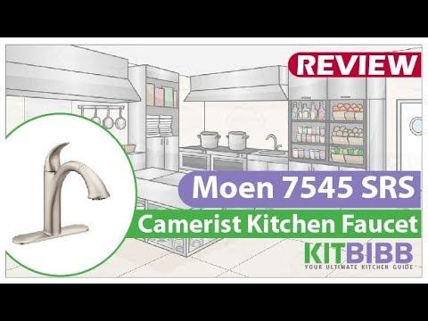 review:-moen-7545-srs-camerist-kitchen-faucet