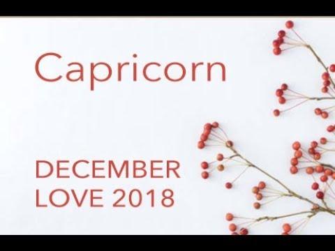 CAPRICORN LOVE DECEMBER + VIMEO BONUS 💗The Lack Of Reciprocity Will Never Change