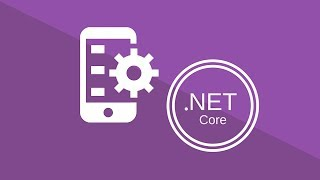 Build Amazing Web Apps With .NET Core
