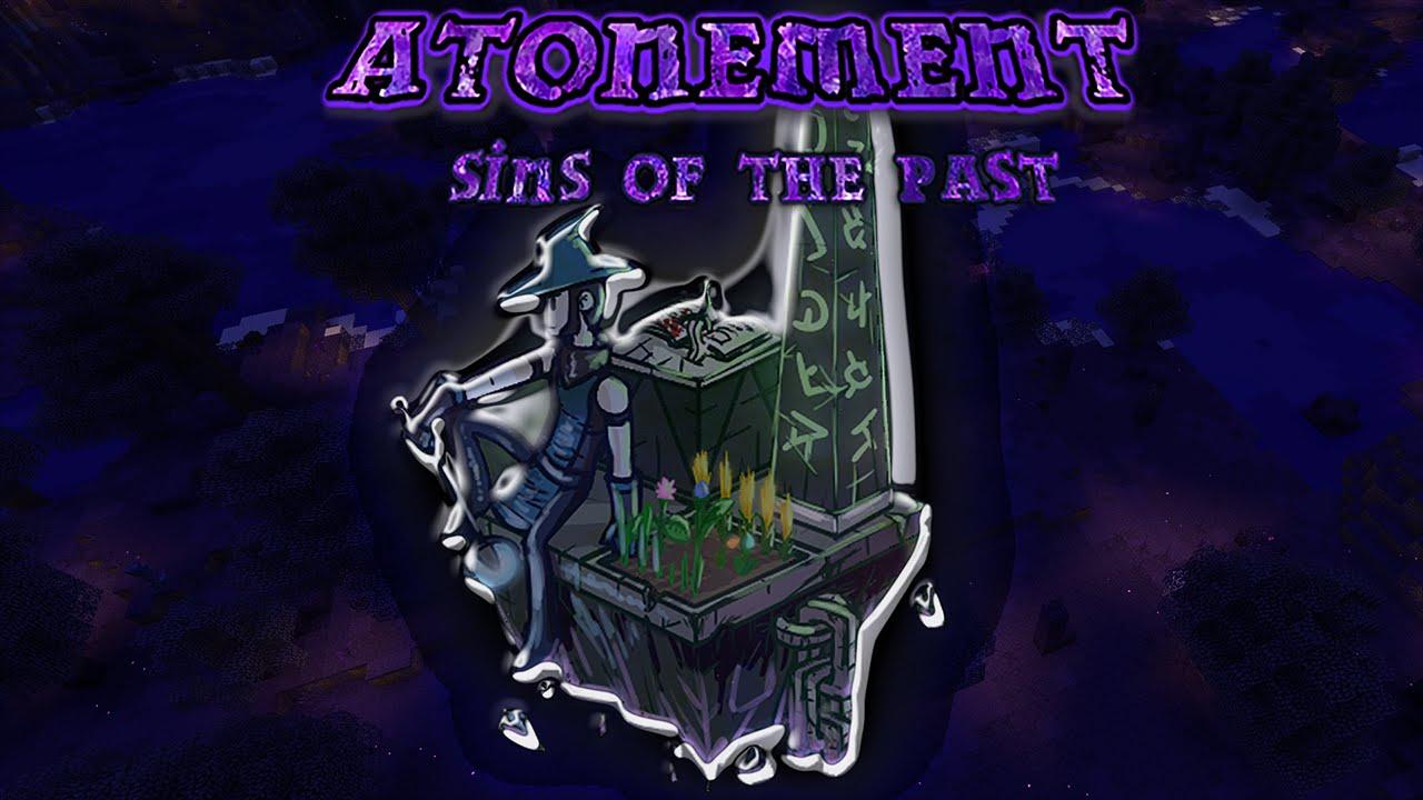 Atonement Stream