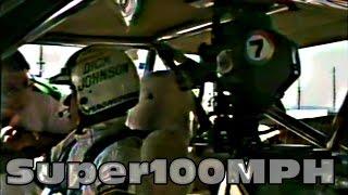Mike Raymond's Bathurst 1983 Racecam Story
