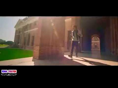 tera-fitoor-jabse-new-song-arijit-singh