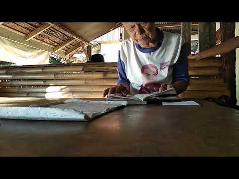 Judi togel meraja Lela d pesisir selatan kecamatan linggo Sari baganti